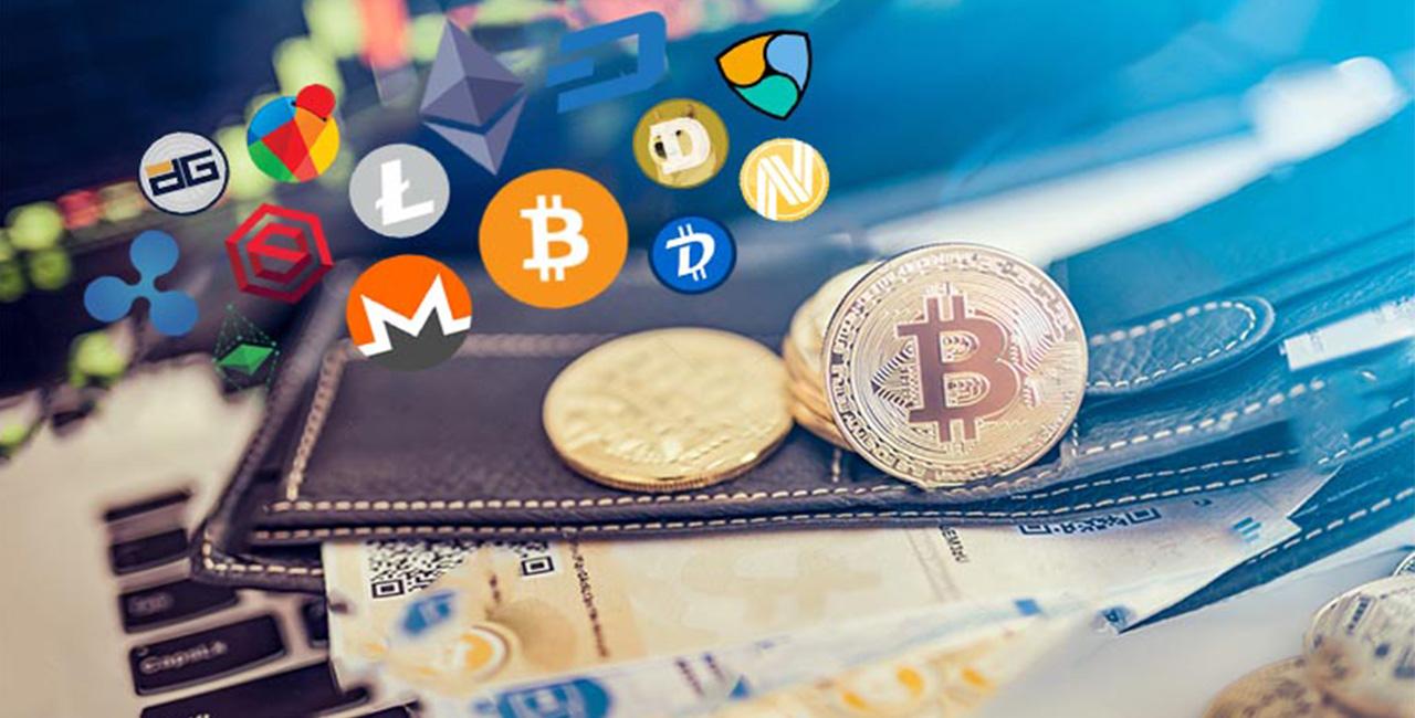 cryptocurrencies best offers geo 3snet