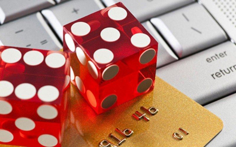 gambling forecasts 2021