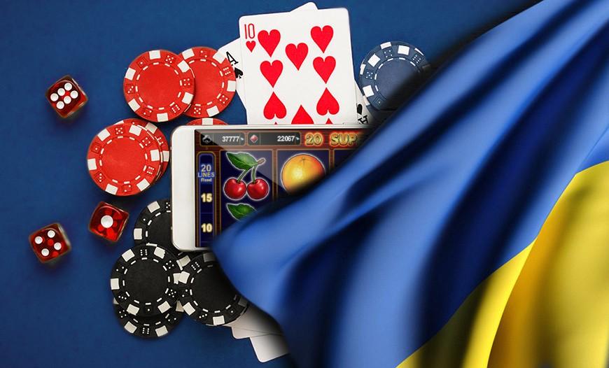 license gambling betting ukraine 1