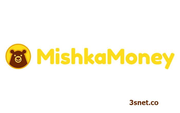 mishkamoney 3snet logo