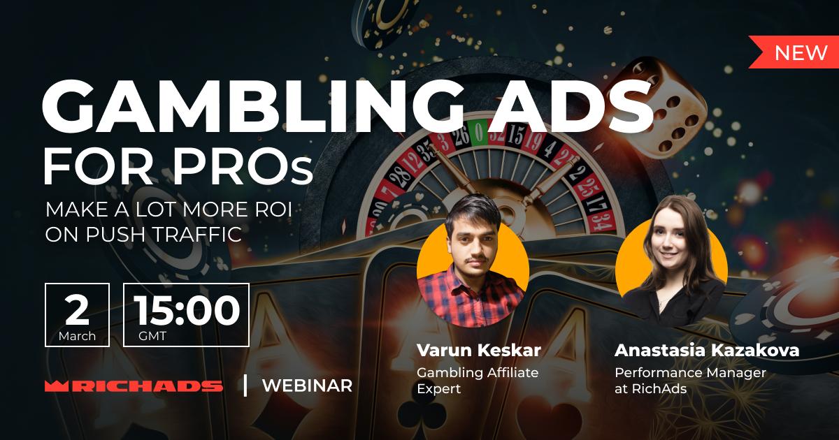 richads alllift gambling webinar 02032021