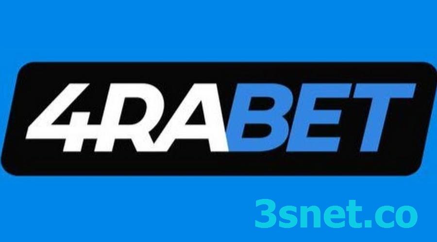 4rabet affiliate program 3snet