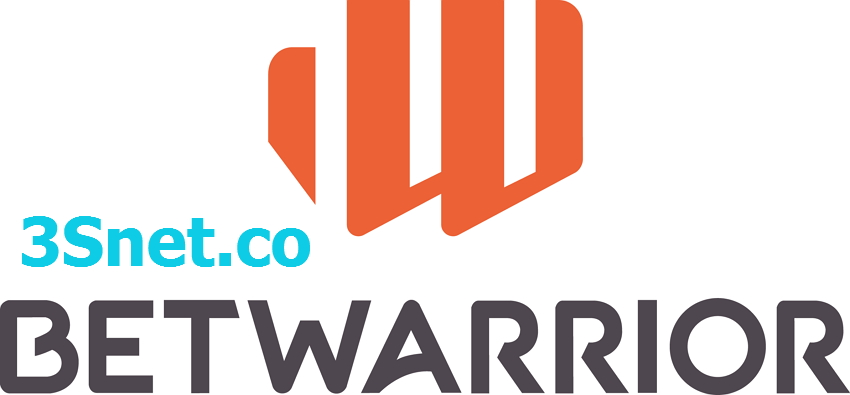 betwarrior affiliate program 3snet