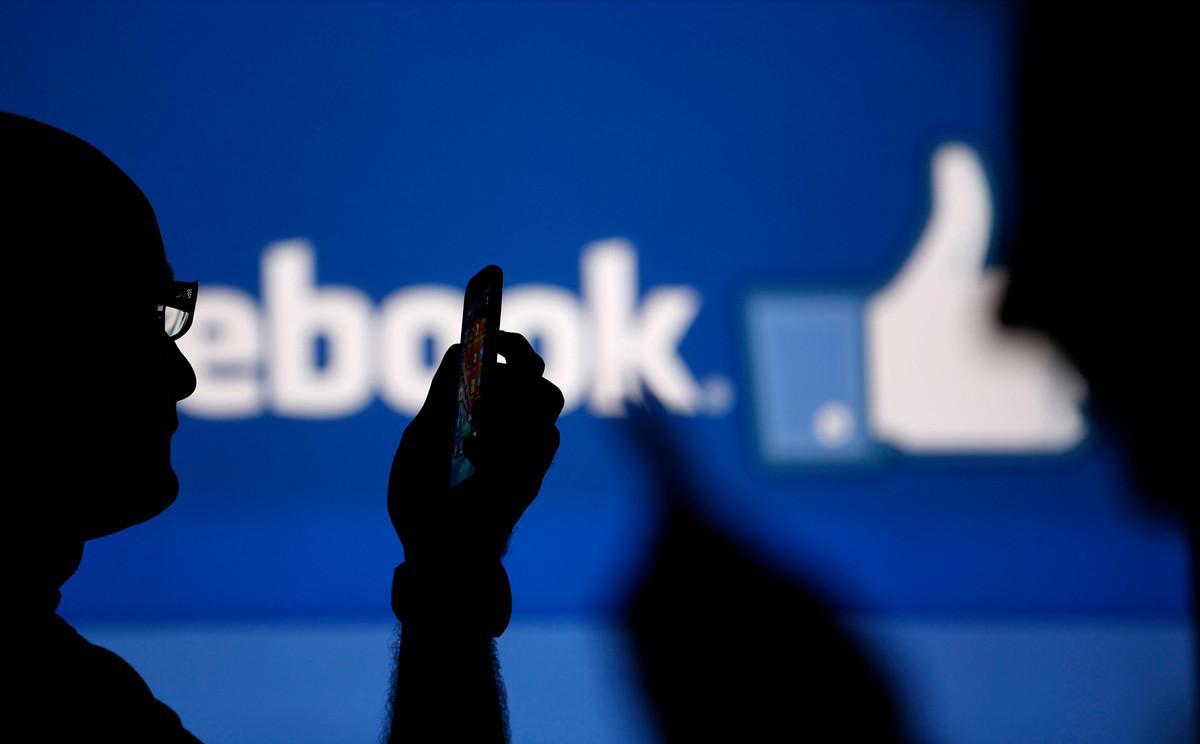 facebook taxes for bloggers