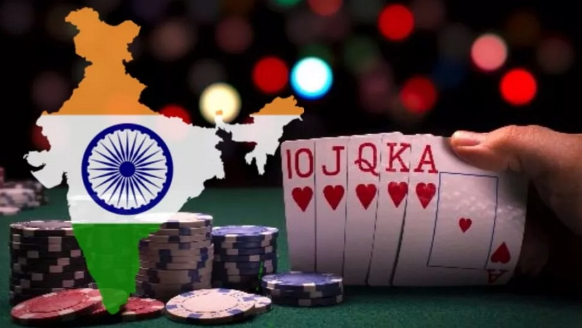best offers india gambling betting