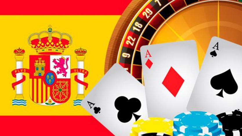 best offers spain casino gambling