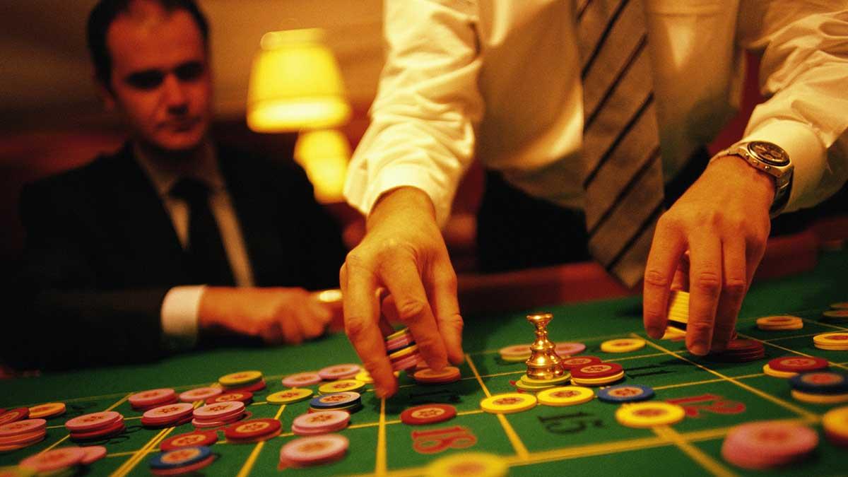 laws gambling casinos in april 2021 1