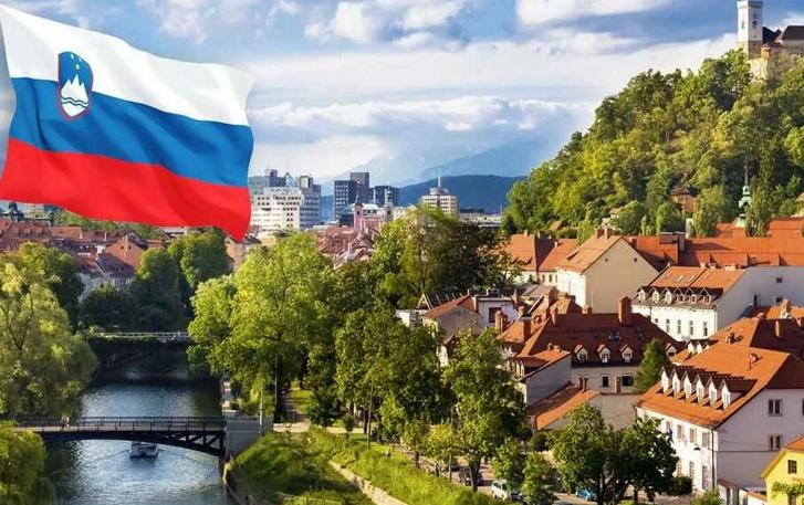 slovenia top offers gambling casinos