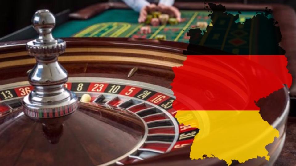 german gambling best offers 3snet