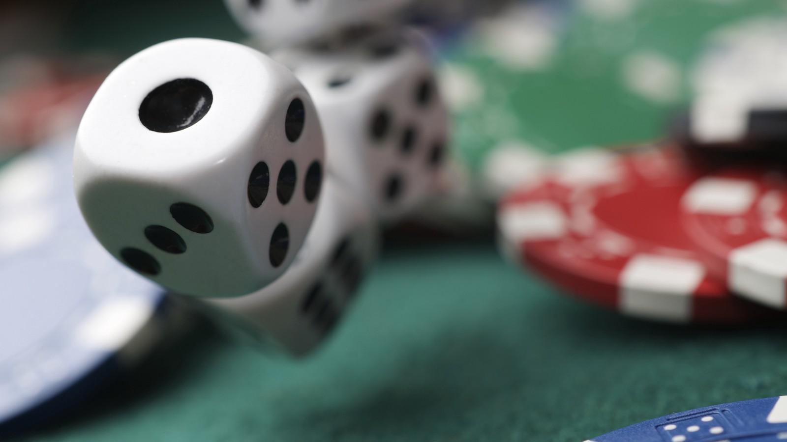 [:ru]laws gambling betting casinos in may 2021 1[:]