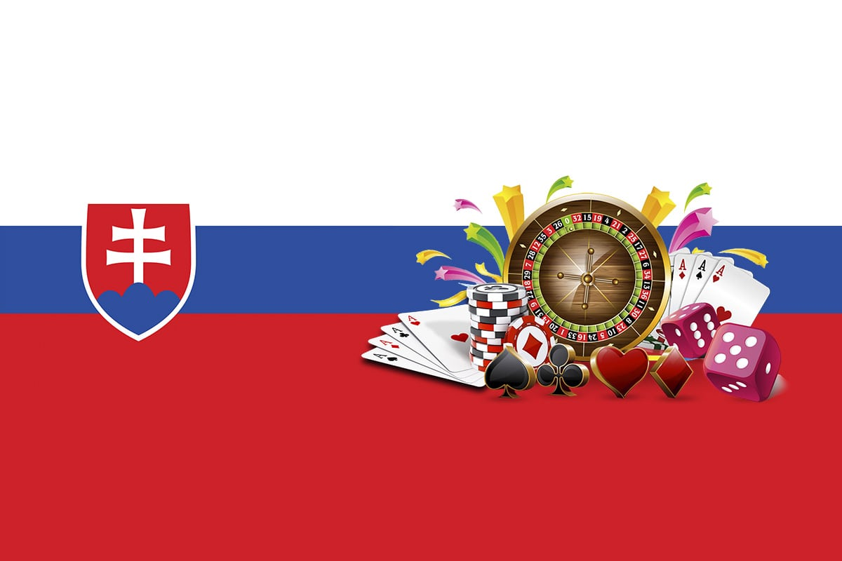 [:ru]slovakia gambling casino top offers[:]