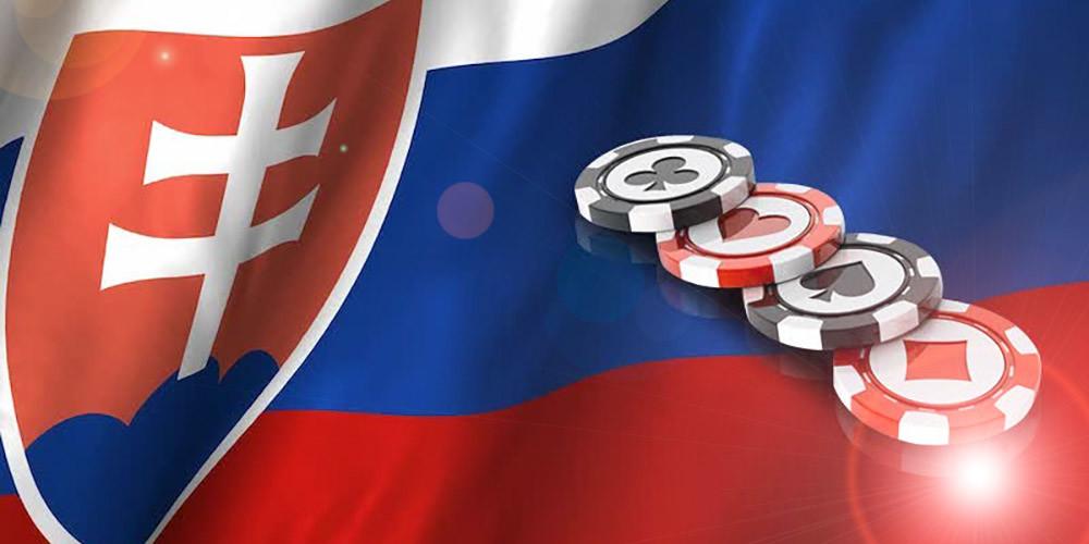 [:ru]slovakia gambling casinos[:]