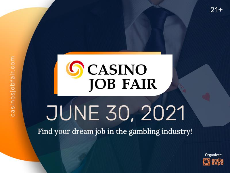casinojobfair 30062021 eng