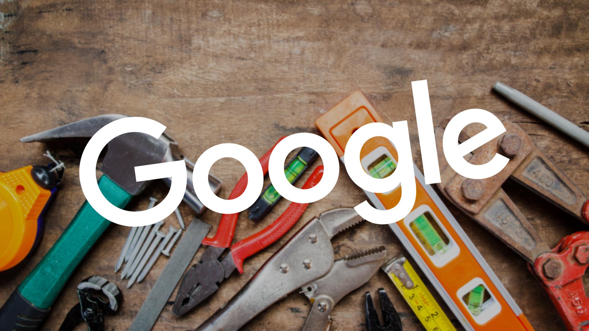 [:ru]google advertising tools 3snet[:]
