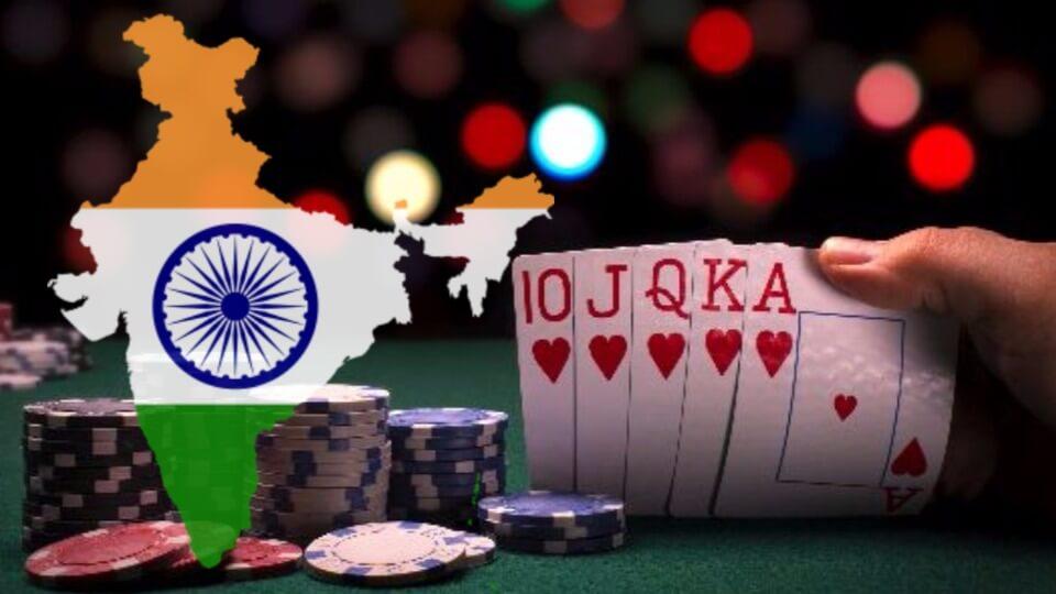 india gambling casinos 3snet
