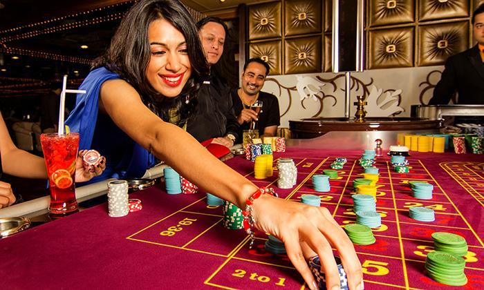 india gambling casinos best offers 3snet