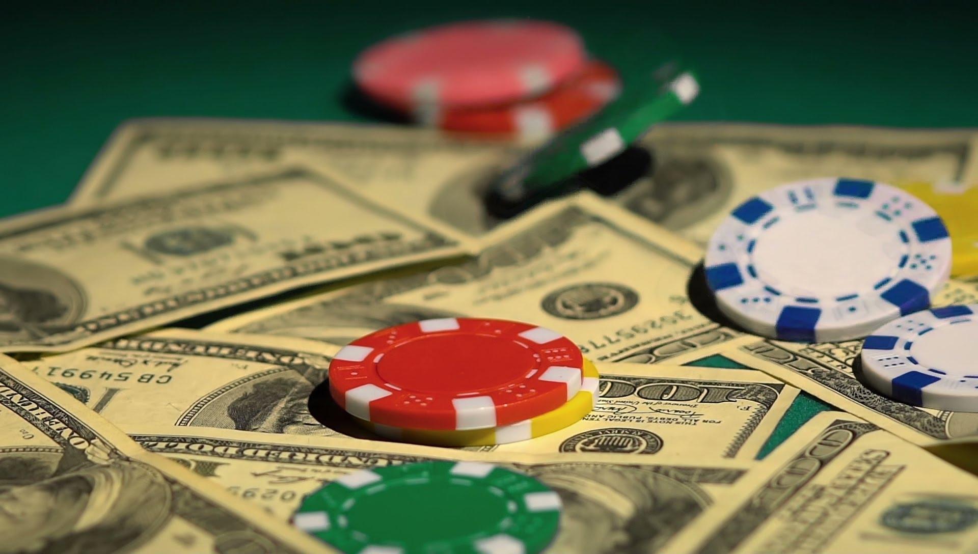 [:ru]money casino[:]
