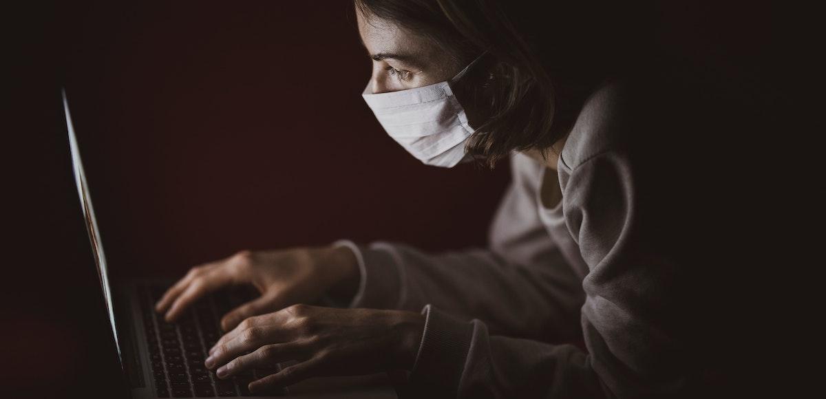 poker loto pandemia