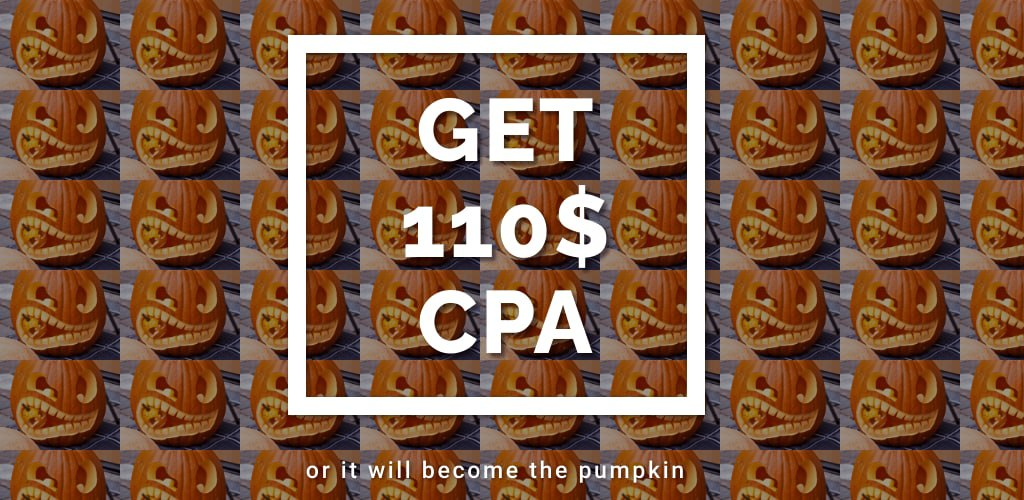 pumpkin actions 3snet