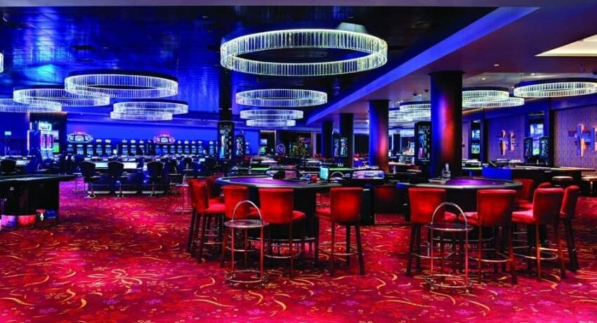 [:ru]russia casinos gambling[:]