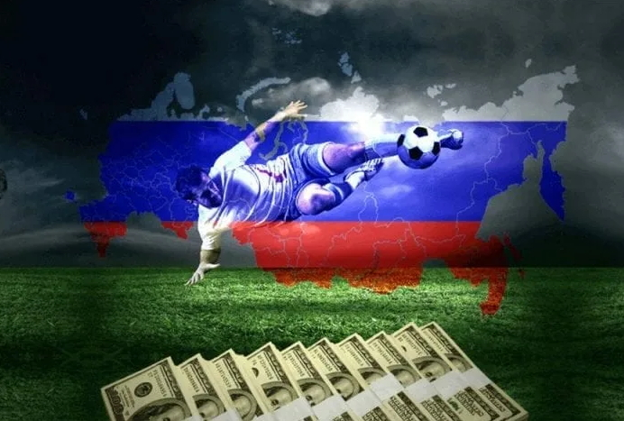 the unified gambling regulator in russia will start operating on october 1 2021