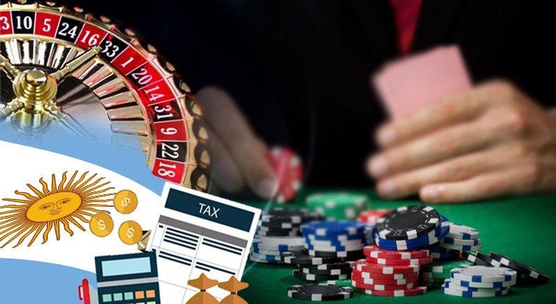 [:ru]argantina gambling betting trafic[:]