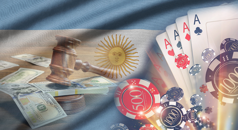 [:ru]argentina gambling betting trafic best offers[:]