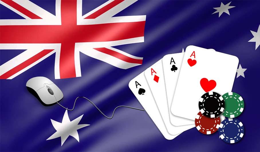 australia_gambling_best_offers_3snet