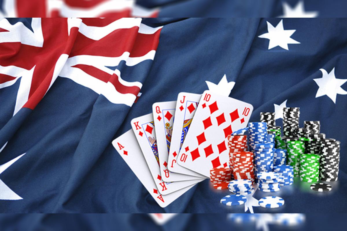 [:ru]australia gambling betting casinos 3snet[:]