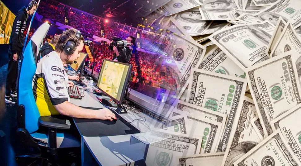 bookmakers in russia olympics payouts new lines 3snet