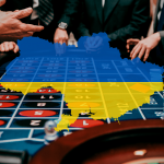 How_to_earn_the_maximum_in_the_gambling_market_of_Ukraine
