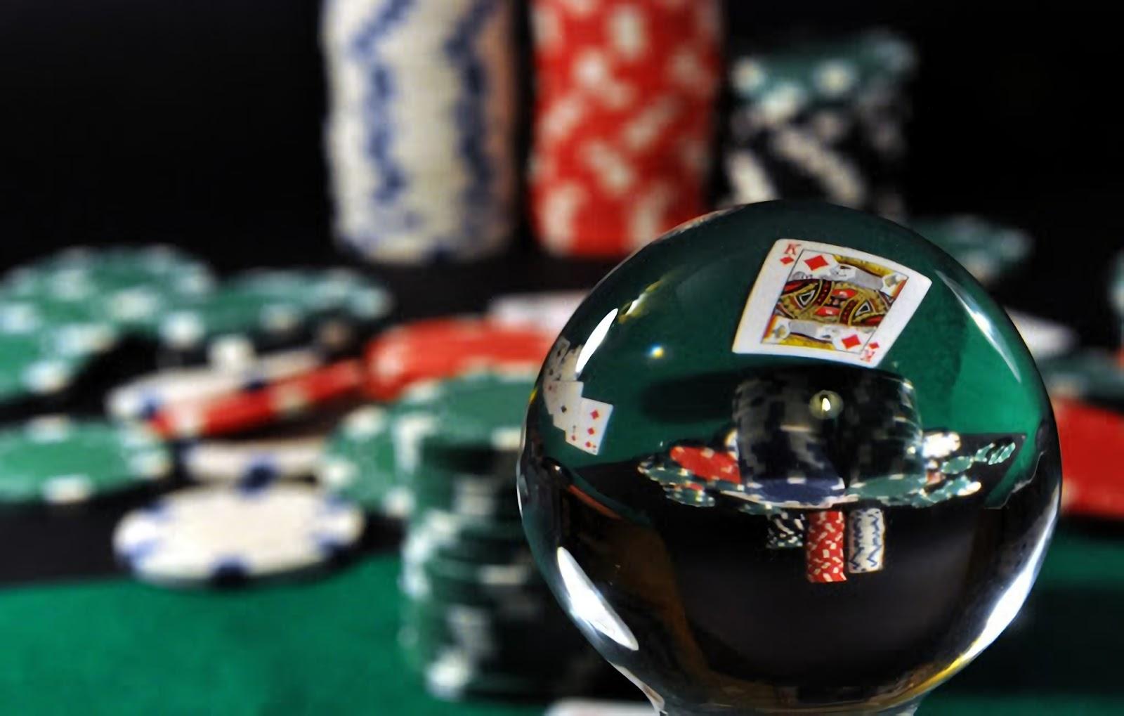 [:ru]laws june 2021 gambling betting poker 3snet[:]