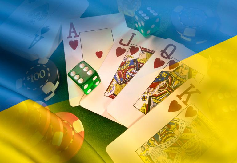 ukraine_gambling_betting_casinos_best_offers_3snet
