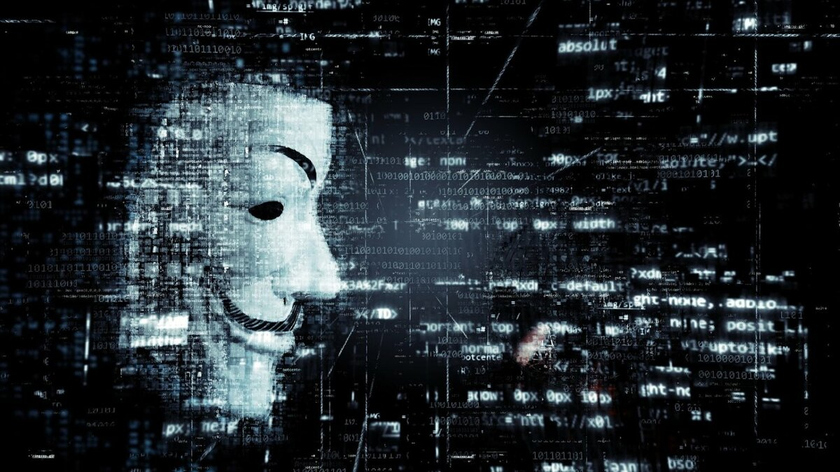 how much does anonymity cost