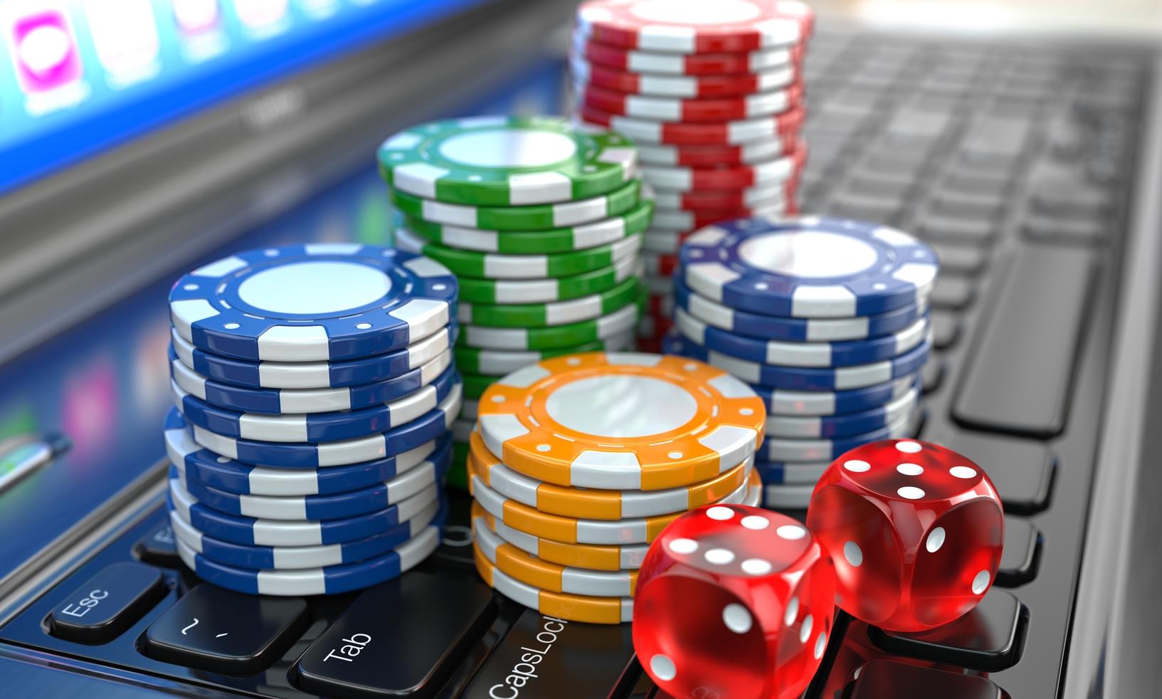 top10 offers revshare gambling betting 3snet