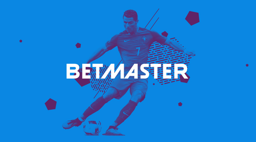 Betmaster_3snet_betting_affiliate_program