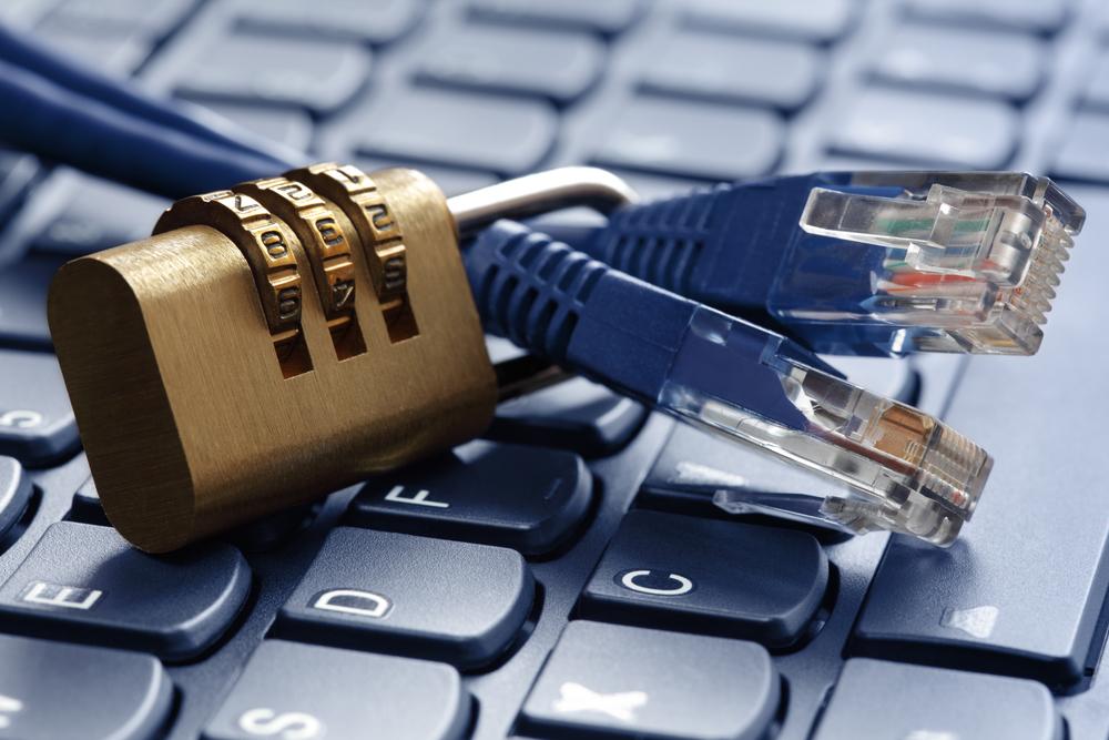 Как работает Национальная система доменных имен (НСДИ) в России?
