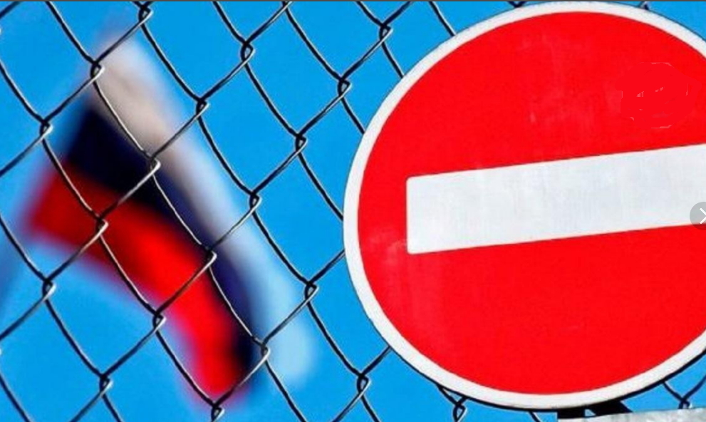 России без: интернета, анонимности, vpn, крипты
