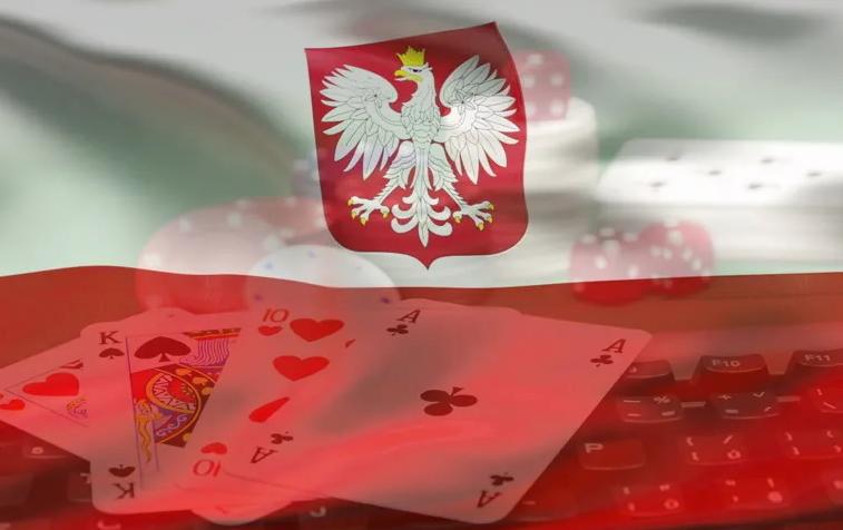 Азартные игры в Польше гемблинг и беттинг онлайн казино букмекеры